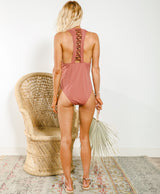 Virginia One Piece