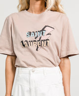 Saint Graphic Tee