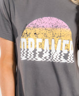Be a Dreamer Graphic Tee