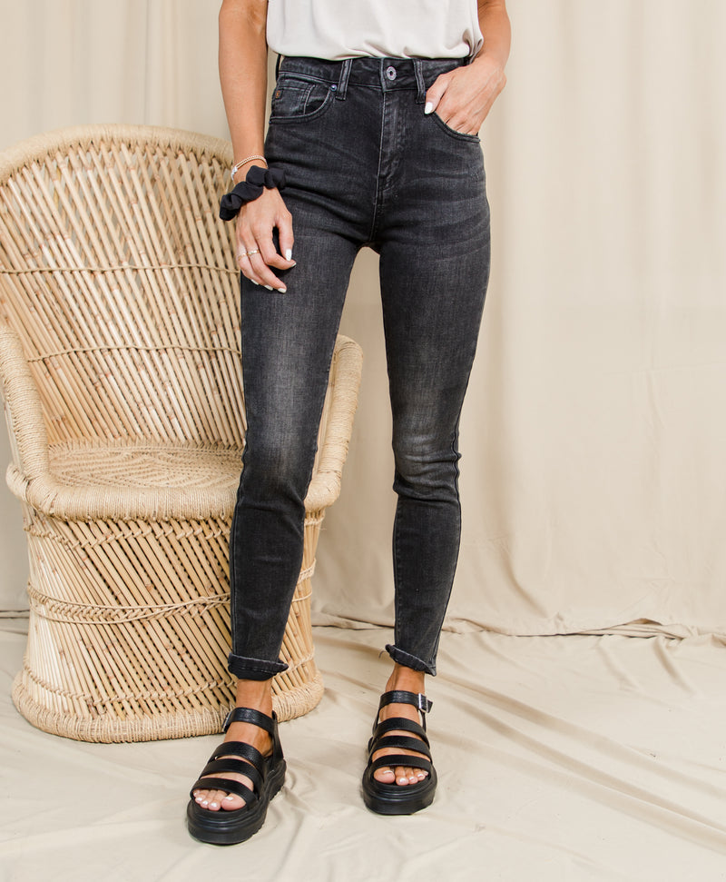 Aiden Skinny Jeans Pre-Order