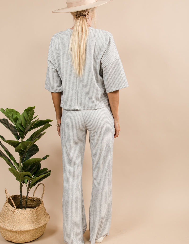 GiGi Two Piece Jogger Set