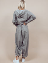 Chrishell Jumpsuit