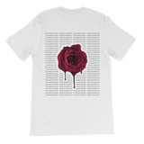 Brokentrends Bleeding Premium Kids T-Shirt
