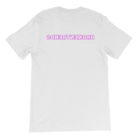 Brokentrends Benjamin Love Premium Kids T-Shirt