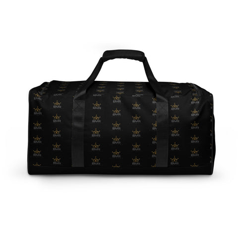 Original BMR Duffle bag