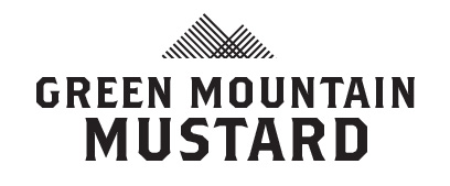 Green Mountain Mustard