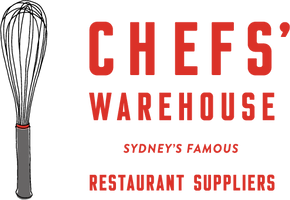 Chefs' Warehouse