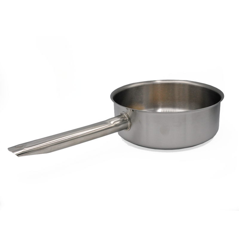 BOURGEAT SAUTE PANS