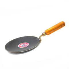 CHAPATI PAN   270MM