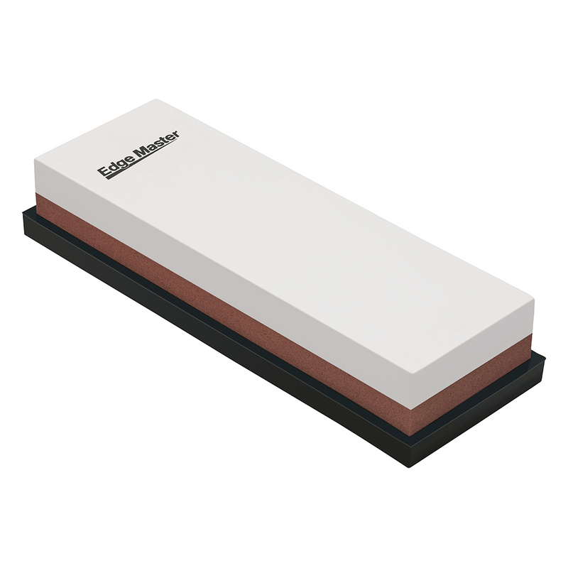 SHARPENING STONE  WATER*1000/3000