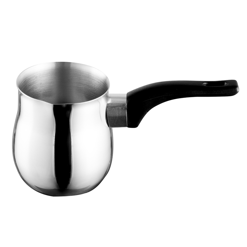 COFFEE POT/ WARMER SMALL 180mL