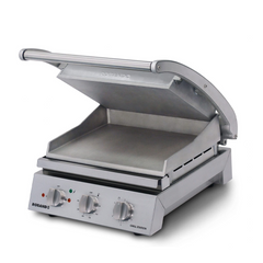 ROBAND GRILLMAX  SANDWICH PRESS