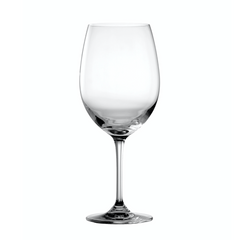 EVENT RED  WINE GLASS 640ML