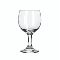 WINE GLASS  EMBASSY 310ML