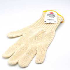 CUTTING PROTECTION GLOVES
