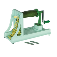 TURNER  SLICER   HORIZONTAL