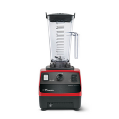 VITAMIX BARBOSS ADVANCE 1.4L  ICE BLADE