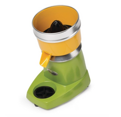 JUICER  CITRUS SANTOS NO.11