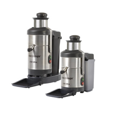 ROBOT COUPE ELECTRIC JUICERS
