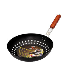 CHESTNUT PAN NON STICK 280MM DIA