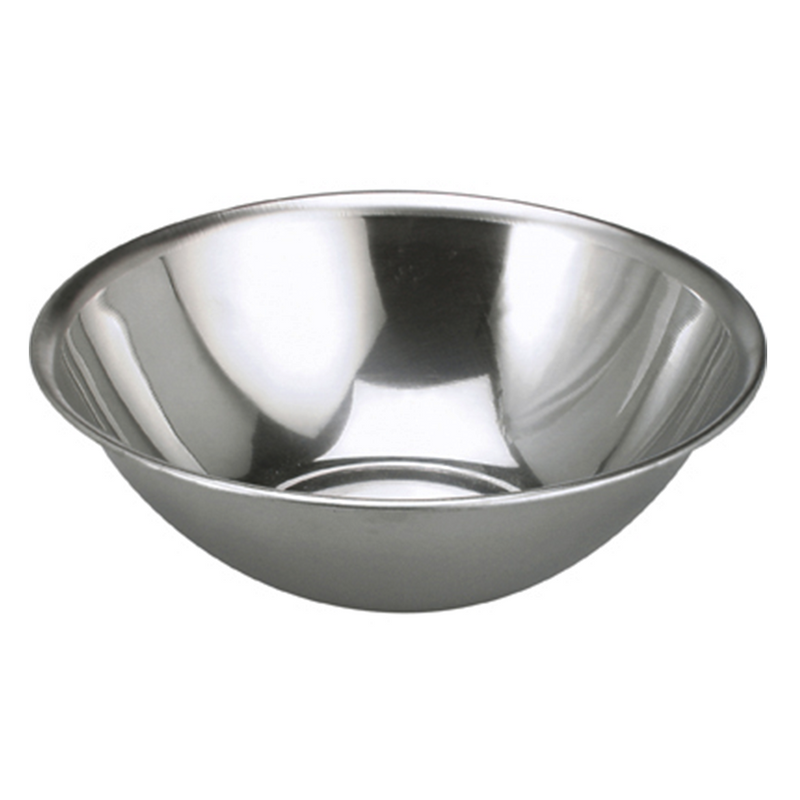 STAINESS STEEL MIXING BOWLS