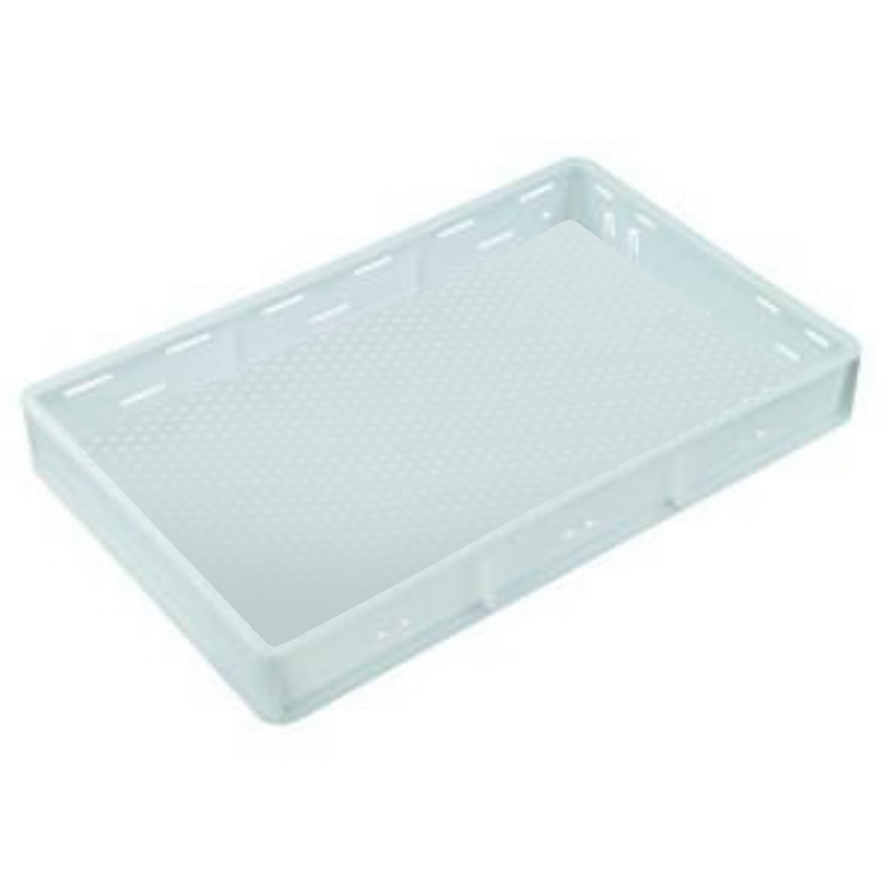 DOUGH TRAY  712 x 448