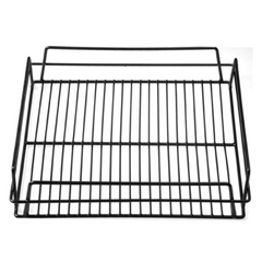DISHWASHER RACK PVC COATD WIRE 435X360MM