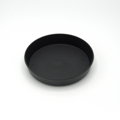 TARTLET EXOGLASS NON STICK