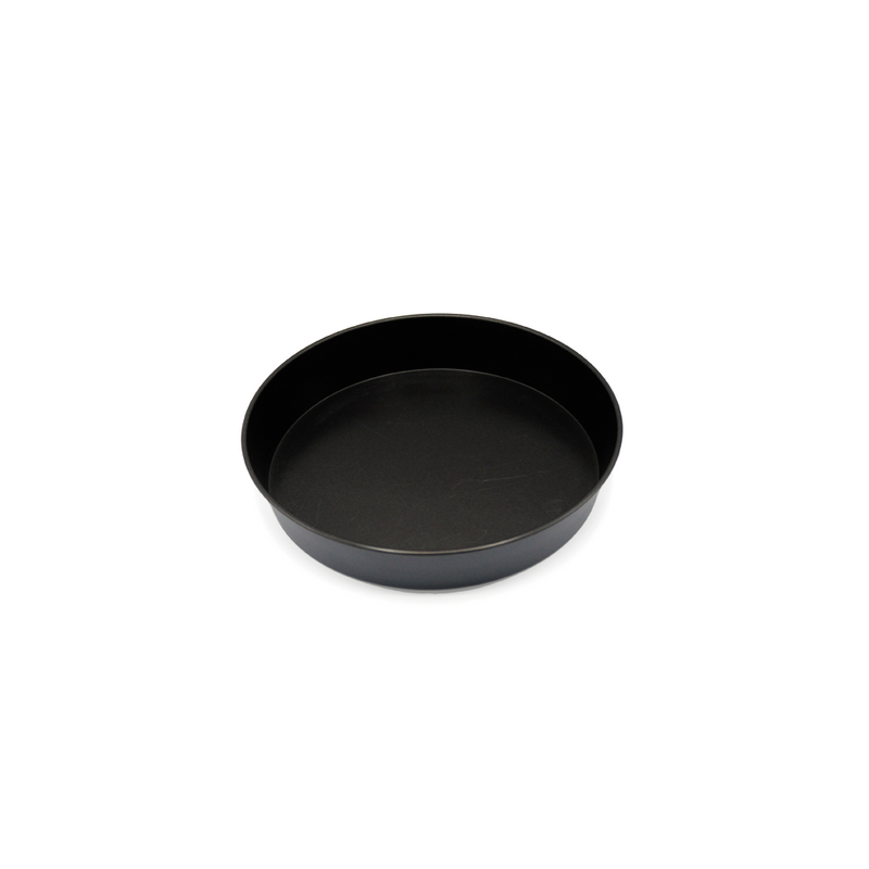 TARTLET  PLAIN  NON STICK