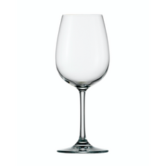 WEINLAND FINE TEMPERED WINE GLASSES