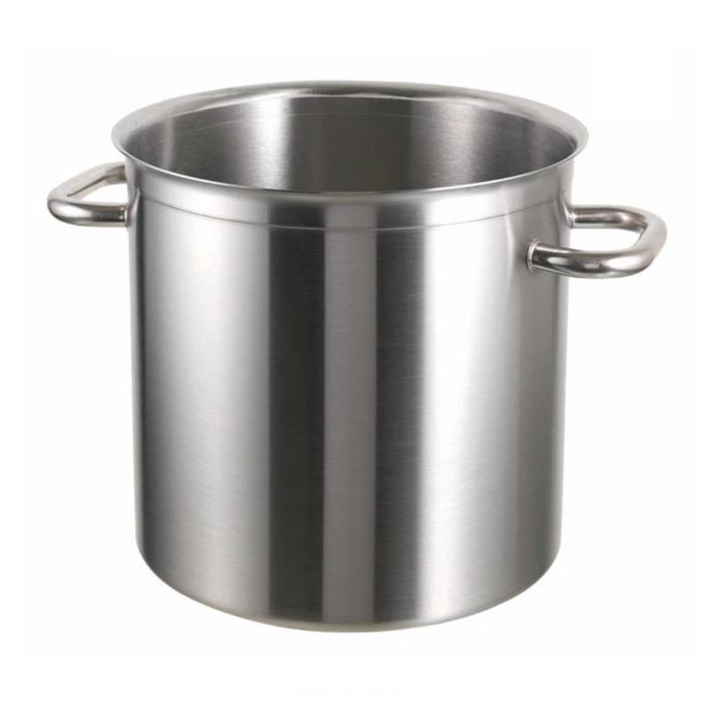 BOURGEAT STOCK  POTS