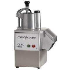 ROBOT COUPE CL50 ULTRA