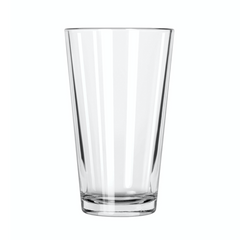COCKTAIL MIXING GLASS  475ML