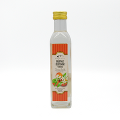 ORANGE FLOWER WATER   250ML