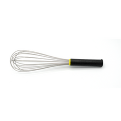 SAUCE WHISK EXOGLASS HANDLE