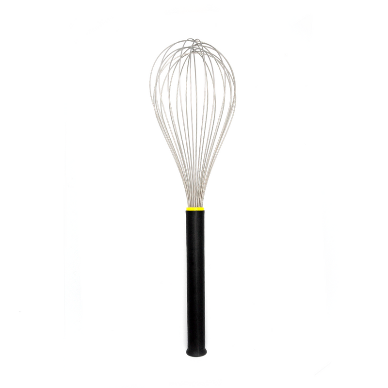 WHISK  BALLOON  EXOGLAS 450MM