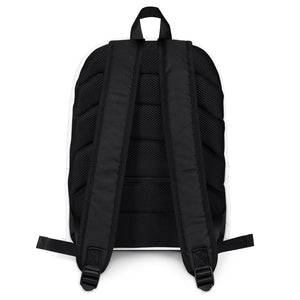 Matador Lending - Backpack