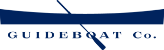 The Guideboat Co.