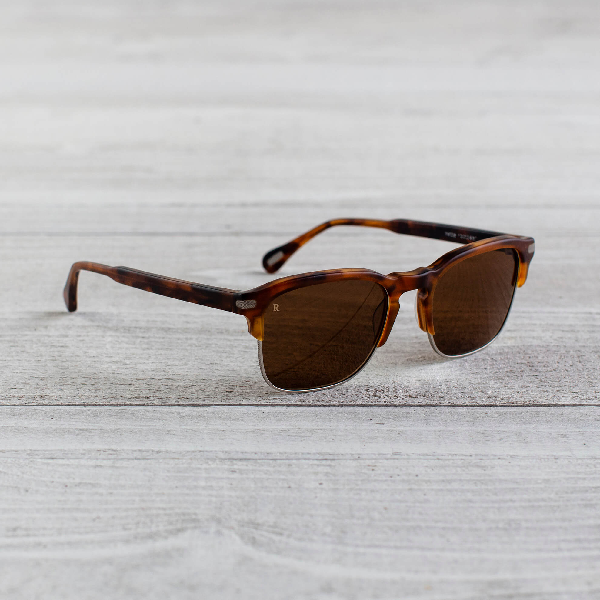 Alchemy Sunglasses