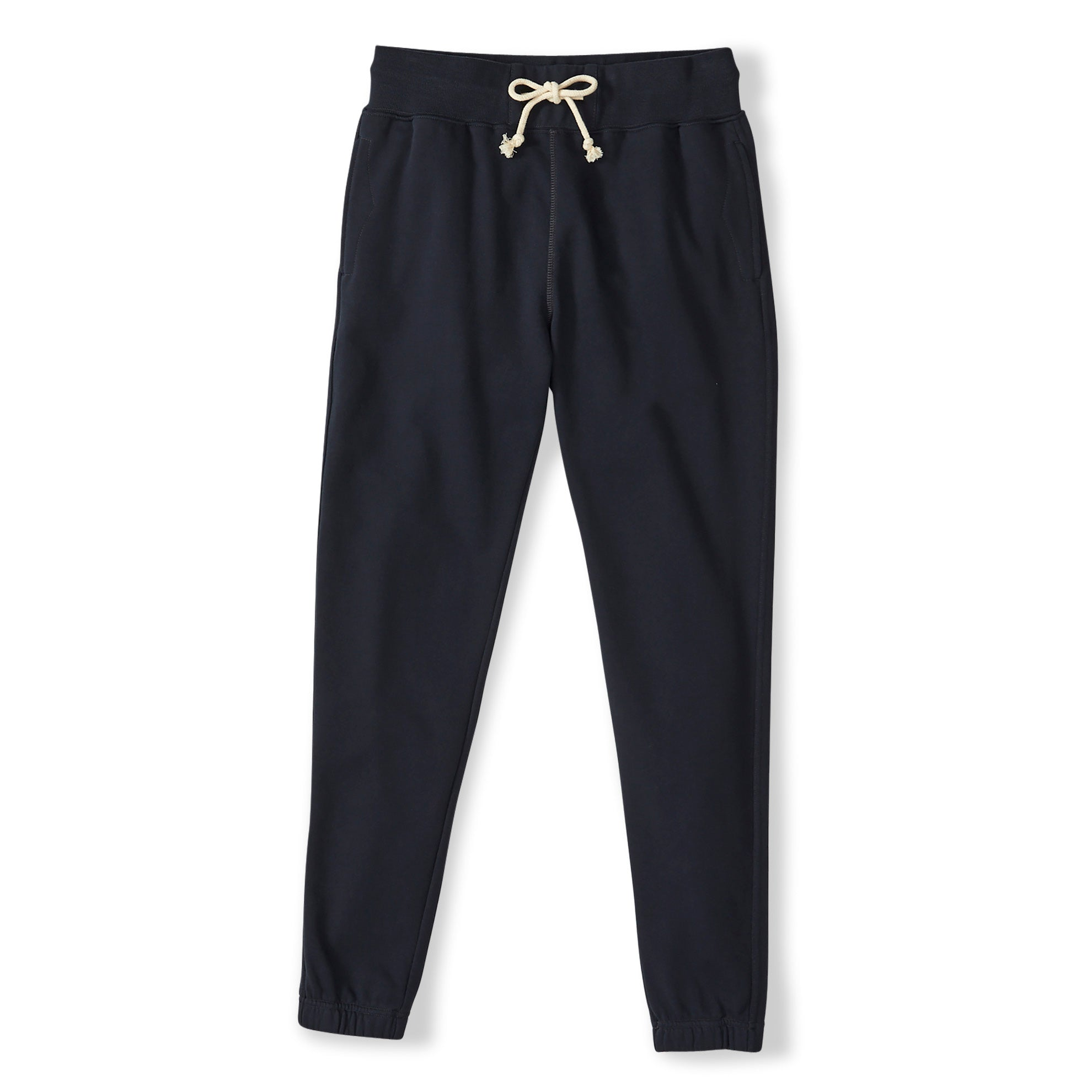 Airman Sweatpants
