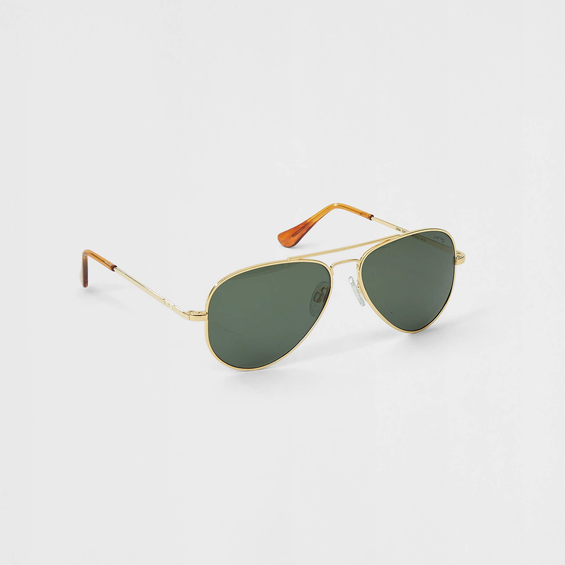 Tail Gunner Sunglasses