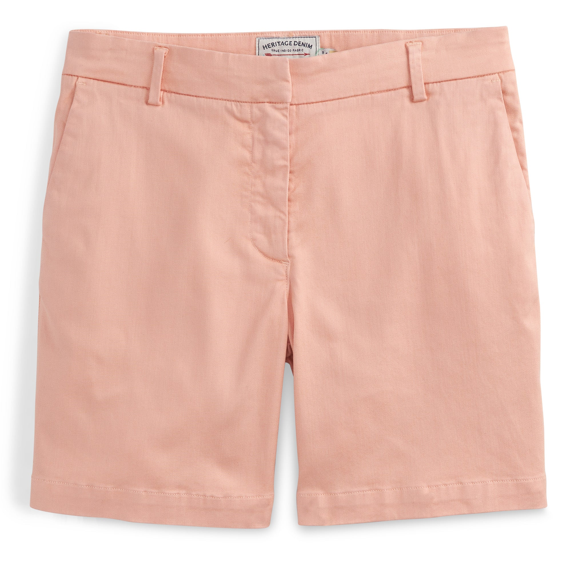 Bermuda Club Short
