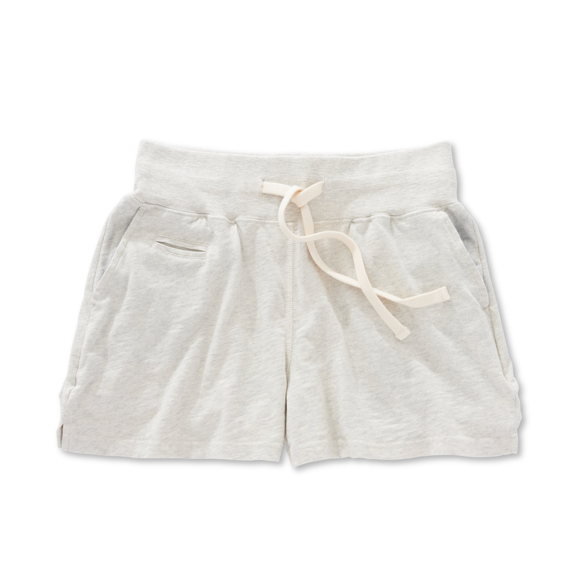 Reliance Garments Crew Shorts