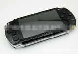 PSP3000/PSP2000/PSP1000 handheld game machine originalPSP3 generation crack - SSStyleN.com