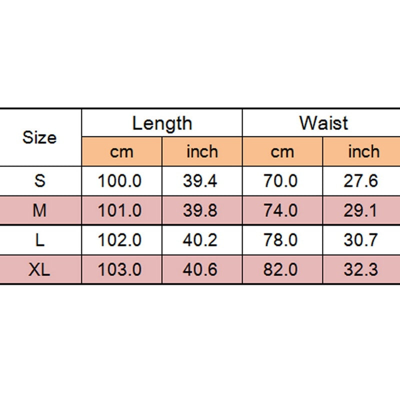 NIBESSER 2019 Women Casual Pants Brand Fashion Pencil Pants High Waist Hole Skinny Elastic Pant Slim Women Trousers Plus Size - SSStyleN.com