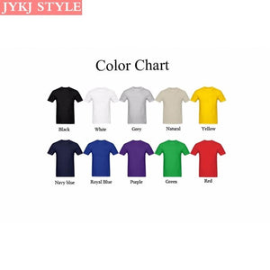 Pearl LaBeouf Steven Universe Short Sleeve Men's Clothes Hipster Brand Cotton - SSStyleN.com