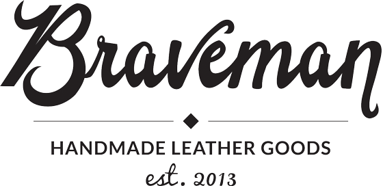 BRAVEMAN LEATHER GOODS