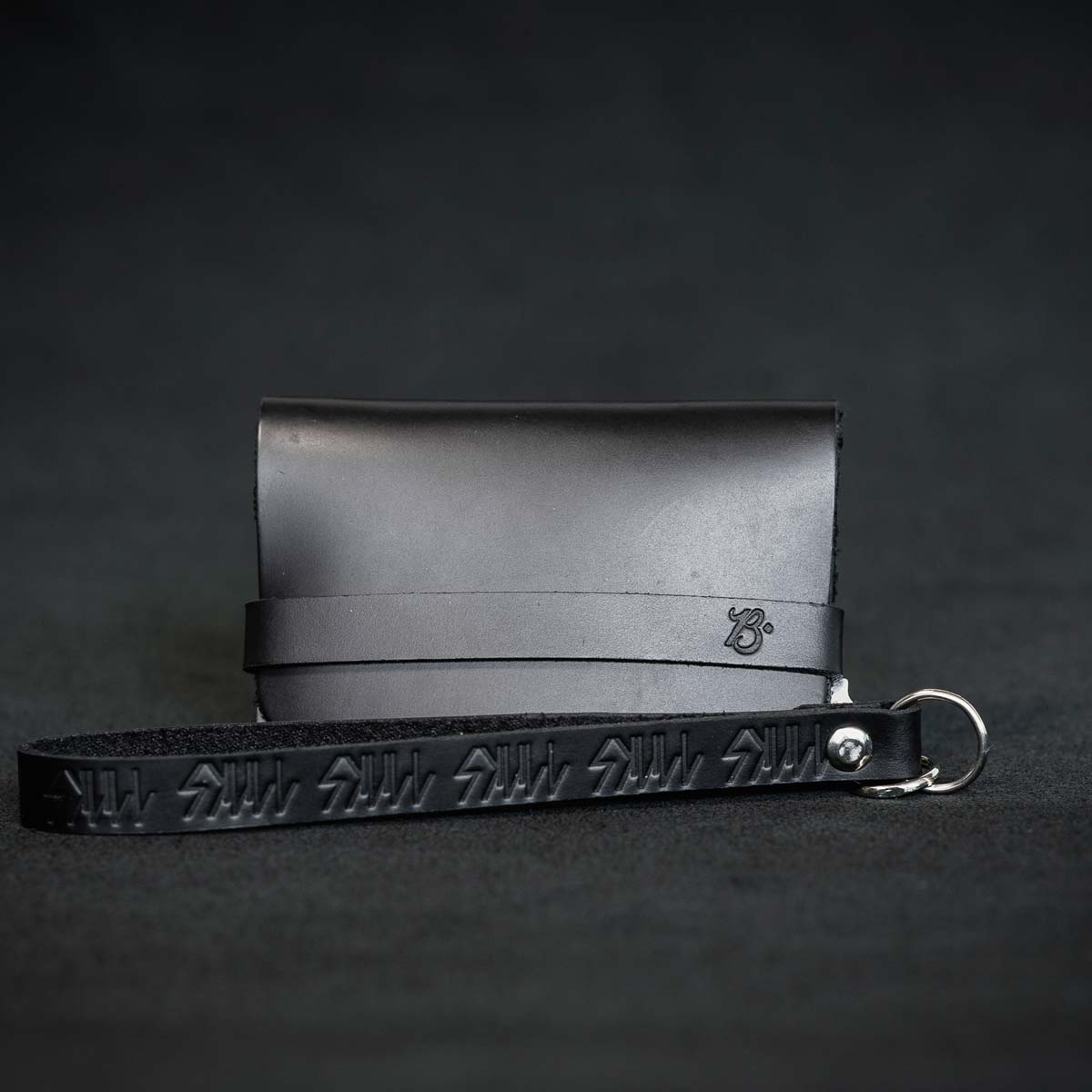 + Silver Pack SKULL x BRAVEMAN - BRAVEMAN LEATHER GOODS