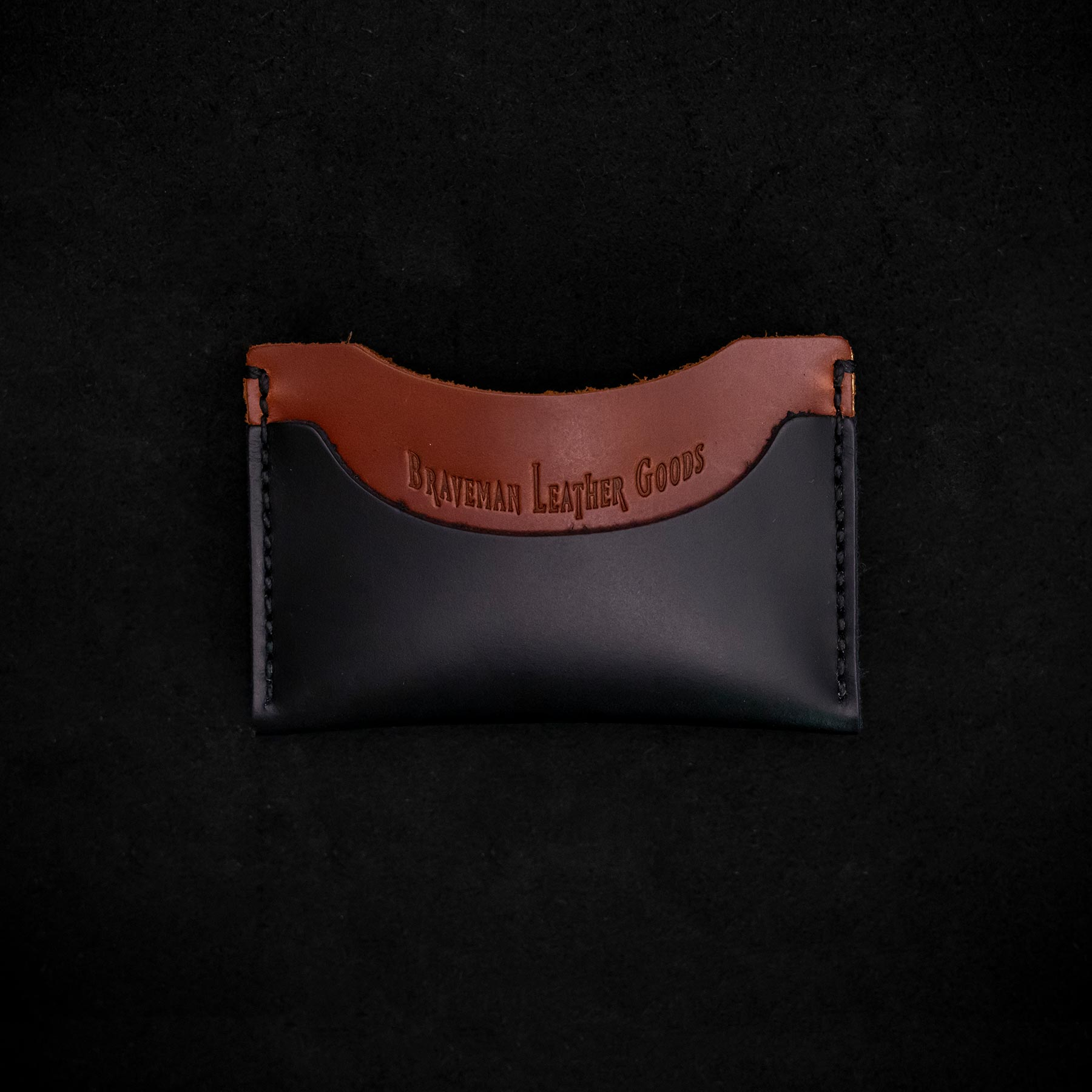 Carteira Card Holder DUAL