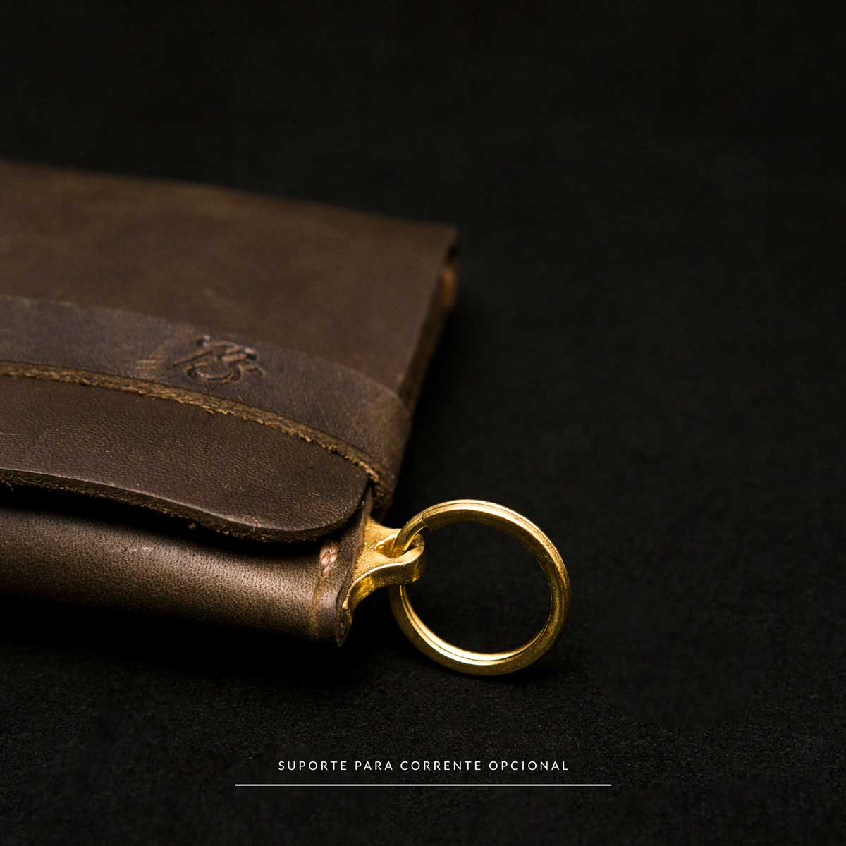 Pack - OLD INDIAN - BRAVEMAN LEATHER GOODS